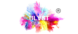 Blast&Color