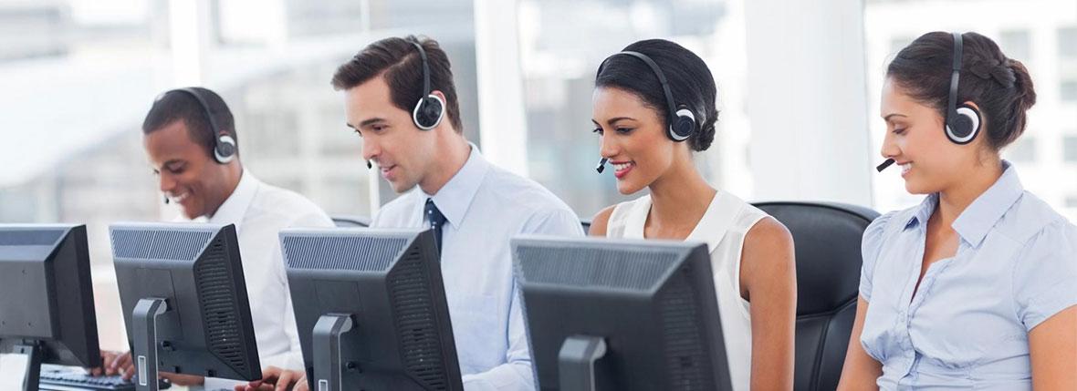customer-care-punti-di-vista
