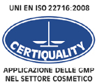 iso-22716-2008
