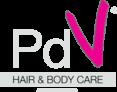 pdv-logo-footer